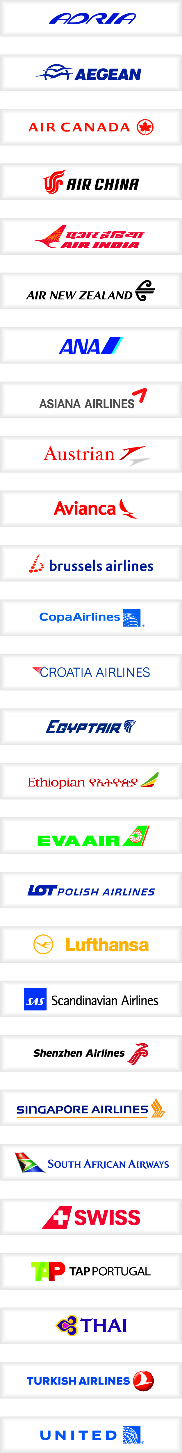 Internet putovanja - Official travel agency for SDEWES2015 for  international flight tickets